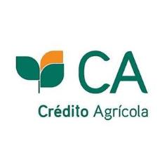 credito-agricula