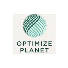 optimize-planet