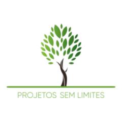 projectos-sem-limites