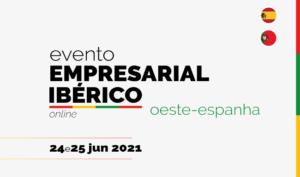Evento Empresarial Ibérico 2021